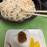 豊吉うどん JR宮崎店