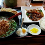 台湾料理 福源 彦島店
