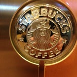 Starbucks Coffee ベイシア富里店