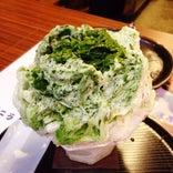 大阪浪花家 天然たい焼き