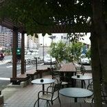 Starbucks Coffee 松山湊町店
