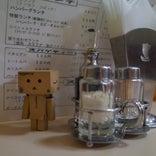 レストラン 野咲