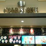 COLD STONE CREAMERY (コールド・ストーン・クリーマリー) 酒々井プレミアム・アウトレット店