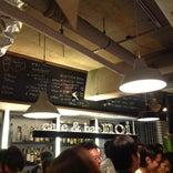 Cafe&Bar noi