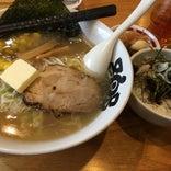 拉麺屋神楽(からく) 防府店