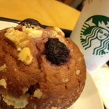 Starbucks Coffee 佐野プレミアム・アウトレット店