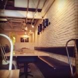 PUBLIC. coffee&bar