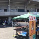 新居浜市営球場(新居浜公園)