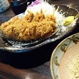 勝烈亭 南熊本店