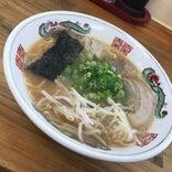紫川ラーメン