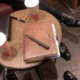 Starbucks Coffee 仙台市名坂店