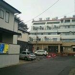 松島海岸 ホテル大松荘
