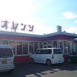オレンジハット 伊勢崎茂呂店