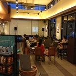 Starbucks Coffee 神戸上津台店