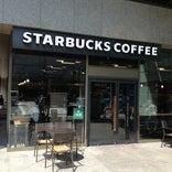 Starbucks Coffee 京都三条烏丸ビル店