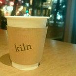 KILN COFFEE SHOP