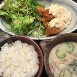 塚田農場 イオンモール幕張新都心店