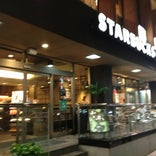 Starbucks Coffee 那覇国際通り牧志店