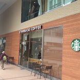 Starbucks Coffee マリエとやま店