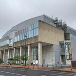 福島市子どもの夢を育む施設 こむこむ