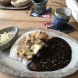 Cafe 遊木民族