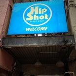 HIPSHOT JAPAN