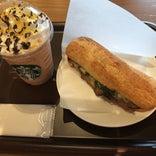 Starbucks Coffee TSUTAYA鈴鹿中央通店
