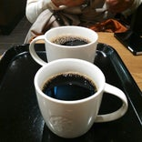 Starbucks Coffee ASTY岐阜店