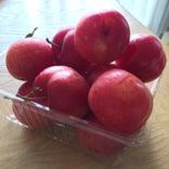 FRUITS PLANET