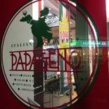 イタリアン パパゲーノ イオン下田店