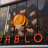 PABLO  道頓堀店