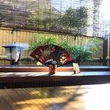 京甘味祇園