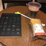 Starbucks Coffee 羽島福寿店