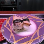 おんまく寿司 東広島西条店