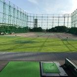 川崎ゴルフセンター