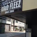 高崎club FLEEZ