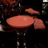 bar lounge MADURO