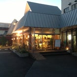 小川珈琲 野洲店