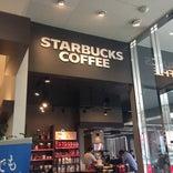 Starbucks Coffee 高松ゆめタウン店