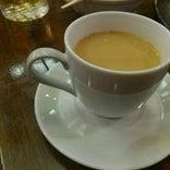 CafeRestaurant Unclaire