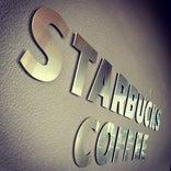 Starbucks Coffee 郡山安積店