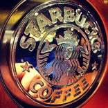 Starbucks Coffee 郡山駅店