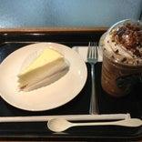 Starbucks Coffee 福島エスパル店