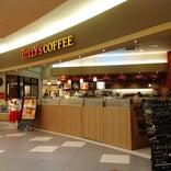 Tully's Coffee エミフルMASAKI店