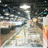 はこだて海鮮市場 本店