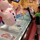 サーティワン アイスクリーム イオンモール新居浜店
