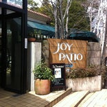 Joy Patio