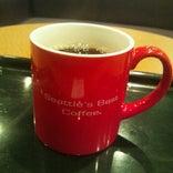 Seattle's Best Coffee 広島立町店