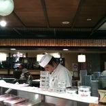 回転鮨清次郎 フェザン店