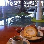 Café Sanche